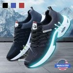 Clarkshoes™ 2021 Fashion Trend Comfortable Men's Shoes【BUY 2 FREE SHIPPING】