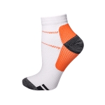 [BUY MORE SAVE MORE] ANESS - SUMMER COMPRESSION SOCKS FOR SWOLLEN FEET
