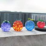 MYTH™ Devil Fruit Resin Statue Bundle - Includes 16 Devil Fruits【BUY 2 FREE SHIPPING】