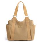 Emily™ - Lightweight Waterproof Handbag