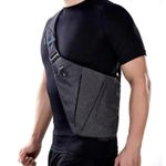 Anti-Theft Personal Pocket Bag [SPRING SALE 50% OFF]
