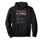 Funny Cool Mechanic Gifts Car Enthusiast Gifts for Men Talk Pullover Hoodie, T-Shirt, Sweatshirt, Tank Top