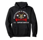 Dungeon RPG Gaming Gift for Tabletop Dice Game Fans Pullover Hoodie, T-Shirt, Sweatshirt, Tank Top
