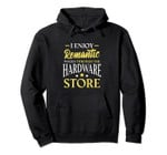 Funny Dad walk though the Hardware Store Gift Pullover Hoodie, T-Shirt, Sweatshirt, Tank Top