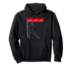 Free Kashmir Take Out Your Flag And Support Kashmir Pullover Hoodie, T-Shirt, Sweatshirt, Tank Top