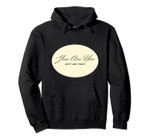You are nice but me too Pullover Hoodie, T-Shirt, Sweatshirt, Tank Top