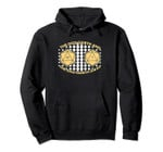 The Dice Giveth And The Dice Taketh Away Funny Nerdy Gift Pullover Hoodie, T-Shirt, Sweatshirt, Tank Top