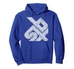 Swiss Beatbox Funny Hoodie Perfect Idea Gift For Beatboxer Pullover Hoodie, T-Shirt, Sweatshirt, Tank Top