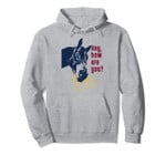 Horse Saying Hay How Are You Funny Christmas Birthday Gift Pullover Hoodie, T-Shirt, Sweatshirt, Tank Top