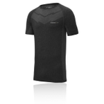 Waterproof Small Fitness Running Gym Bag