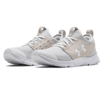 Professinal S966 GPS Sport Smart Watch
