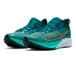Hydration 5L/2L Backpack
