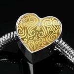 Golden Maori New Zealand™ Bracelet