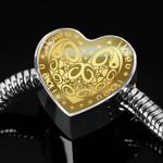 Maori Valentine New Zealand™ Bracelet