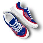 New Zealand Sneakers, Aotearoa Trainers TH0 - 1st New Zealand