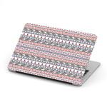 New Zealand Maori Macbook Case 06 K5 - 1st New Zealand