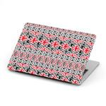 New Zealand Maori Macbook Case 01 K5 - 1st New Zealand