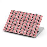 New Zealand Maori Macbook Case 03 K5 - 1st New Zealand