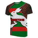 Rabbitohs T-Shirt