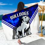 Bulldogs Saron TH4