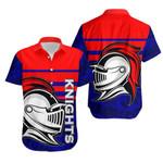Knights Hawaiian Shirt