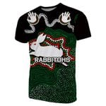 Rabbitohs T-Shirt Aboriginal 2 TH4