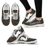 Rabbitohs Sneakers TH4