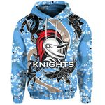Knights Hoodie Aboriginal 2