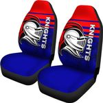 Knights Car Seat Cover Th4
