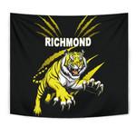 Richmond Tapestry Tigers K8