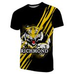 Richmond Tigers T-Shirt