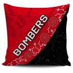 Bombers Pillow Cover TH4