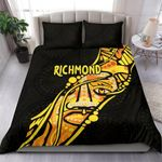 Richmond Bedding Set Tigers Limited Indigenous K8