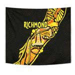 Richmond Tapestry Tigers Limited Indigenous K8