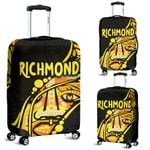 Richmond Luggage Covers Tigers Limited Indigenous K8