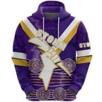 Storm Hoodie Indigenous Melbourne Front   rugbylife.co