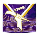 Storm Tapestry Indigenous Melbourne | rugbylife.co