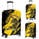 Richmond Luggage Covers Power Tigers | 1st New Zealand