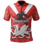 ST.George Polo Shirt