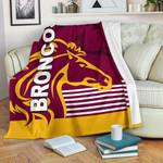 Brisbane Premium Blanket