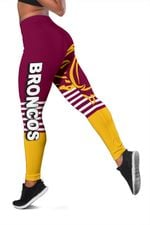 Brisbane Women's Leggings