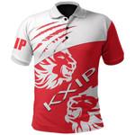 Kings XI Polo Shirt
