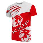 Kings XI T-Shirt