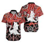 Dragons Hawaiian Shirt St. George Indigenous Limited 1 | 1st New Zealand