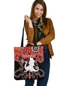 Dragons Tote Bag St. George Indigenous Limited |1st New Zealand