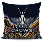 Adelaide Pillow Cover Special Crows