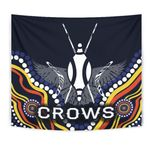 Adelaide Tapestry Special Crows