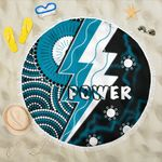 Power Beach Blanket Thunda Port Adelaide |1st New Zealand