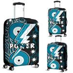 Power Luggage Covers Thunda Port Adelaide |1st New Zealand