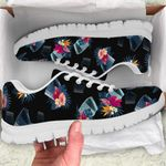 Accordion Sneaker 10 NDS0179